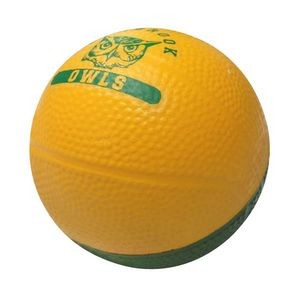 Basketball 4 EXP-Mini