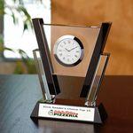 Custom Victory Clock