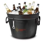 Custom Celebration Bucket Cooler