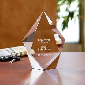 Prism Diamond Award