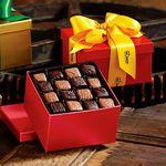 Custom Classic Gift Box 16 pcs