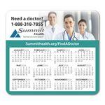 Custom Price Buster Calendar Magnet