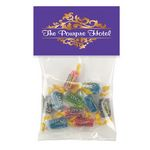 Custom Jolly Ranchers in Small Header Pack