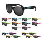 Custom Adult Classic Sunglasses