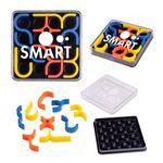 Custom Brain Teaser Puzzle