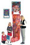 Custom Giant 6' Christmas Stocking