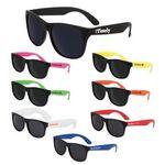 Custom Kids Classic Sunglasses