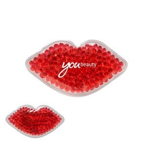 Lips Hot/Cold Gel Pack