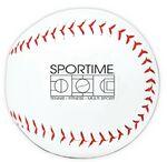 Custom Official Size Hard Baseball