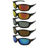 Custom Polarized Collection Men's Sport Sunglasses