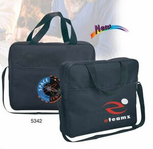 Travel Bag, Messenger Bag