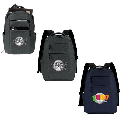 Perfection Premium Laptop Backpackl