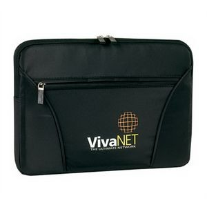 Notebook Computer Sleeve