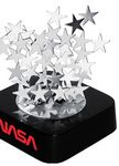 Custom Star Magnetic Sculpture Block