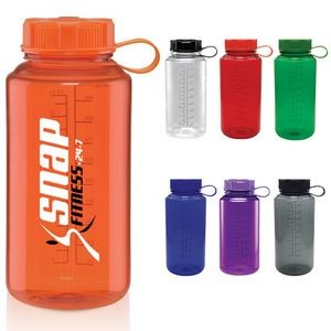 32 Oz. Baltic Collection Water Bottle