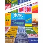 Custom Direct Import Deluxe Roll Up Double Layer Jacquard Woven Beach & Picnic Mat