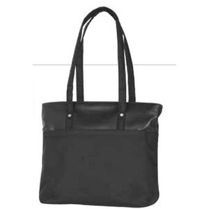 Lady's Design Compu-Tote Bag