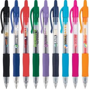 G2® Premium Gel Roller Pen (0.5 Mm)