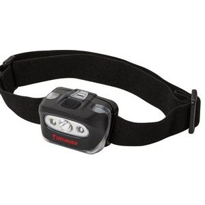 Venture Headlamp (CREE® XTE)