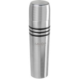 26 oz Kona Stainless Steel Vacuum Insulated Bottle