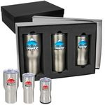 Custom Urban Peak Gift Set (30oz/20oz/3-in-1 Insulator)