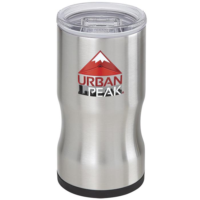 12 oz. Urban Peak® 3-in-1 Vacuum Insulator
