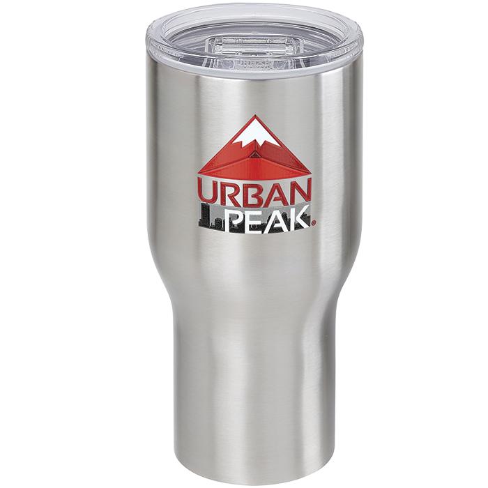 30 oz. Urban Peak® Vacuum Tumbler
