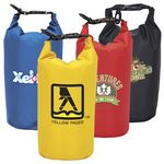 Custom Urban Peak 3L Essentials Dry Bag