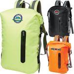 Custom Flow 25L Dry Bag