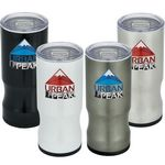 Custom 16 oz Urban Peak 2-in-1 Pounder