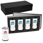 Custom Urban Peak Gift Set (3-in-1 Insulator)