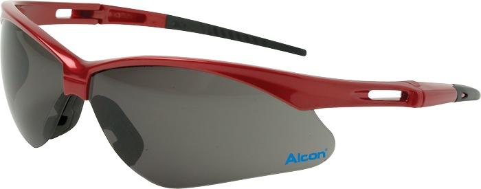 Gray Anser glasses