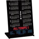 Custom Two Year Calendar