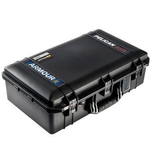 Pelican™ Air 1555 Protector Case™