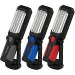 Custom Magnetic LED Work Light