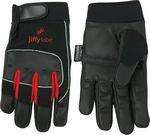 Custom Thinsulate Mechanics Glove