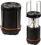 Custom 360° COB Lantern