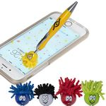 Custom Emoti MopTopper Pen