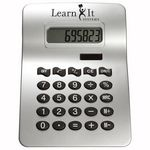 Custom Jumbo Desk Calculator
