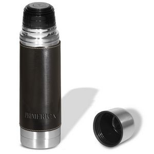 16.9 Oz. Empire™ Thermal Bottle
