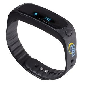 B-Active Fitness Band