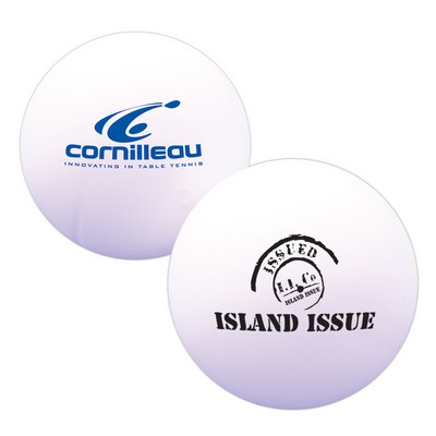 Imagine That Custom Embroidery Screen Printing Promotional Products