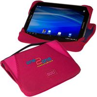 164111029-159 - BUILT Convertible Neoprene Case for iPad Mini - thumbnail