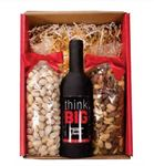Custom Nutty Wine Tool Gift Set