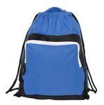 Custom Executive String-A-Sling Bag