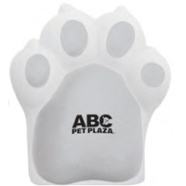 Pet Paw Stress Reliever
