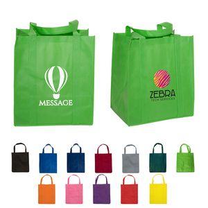 Enviro-Shopper Bag