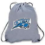 Custom String-A-Sling Backpack