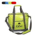 Custom Cooler Water Resistant Dry Bag