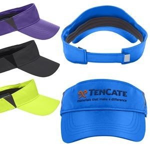 Adult Core365® Drive Performance Visor